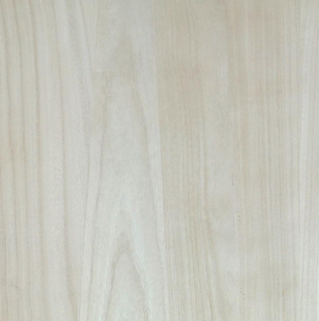древесина павловнии